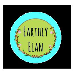 Earthly Elan