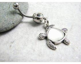 sea-glass-turtle-belly-ring