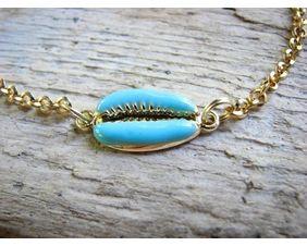 blue-ocean-ankle-bracelet