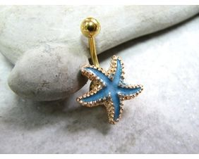 blue-gold-titanium-starfish-belly-bar