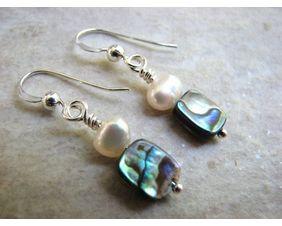 pearl-abalone-shell-drop-earrings