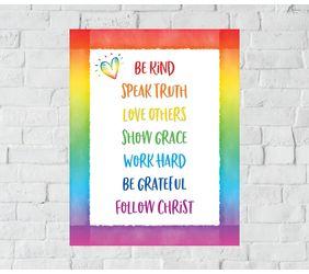 Kids Room Digital Download