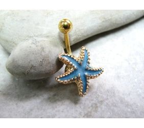 blue-gold-titanium-starfish-belly-bar