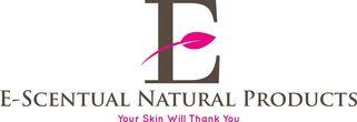 E-Scentual Oils & Natural Products