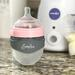 Personalized Baby Bottle
