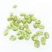 Peridot bead variants