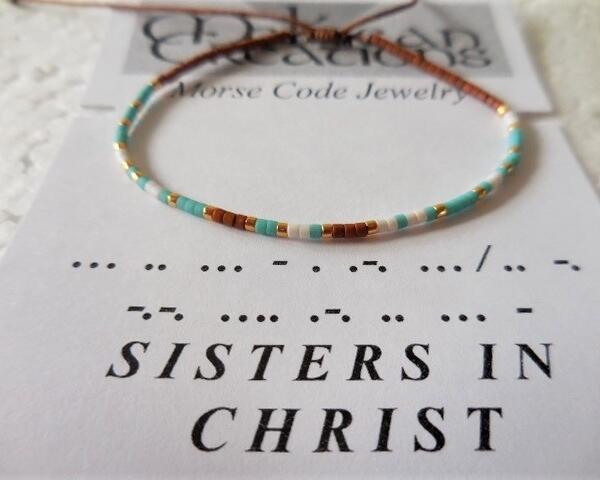 party favor personalized bracelet custom bracelet name bracelet flower bracelet sisters bracelet friendship bracelet